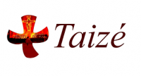 Taizégebet